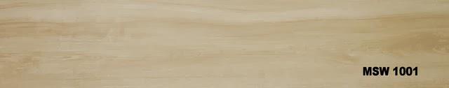 sàn nhựa giả gỗ Galaxy MSW1001
