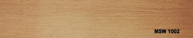 sàn nhựa giả gỗ Galaxy MSW1002