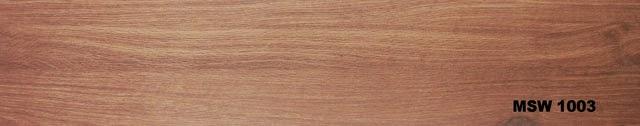 sàn nhựa giả gỗ Galaxy MSW1003
