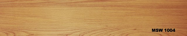 sàn nhựa giả gỗ Galaxy MSW1004