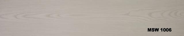 sàn nhựa giả gỗ Galaxy MSW1006