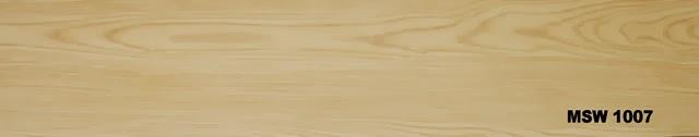 sàn nhựa giả gỗ Galaxy MSW1007