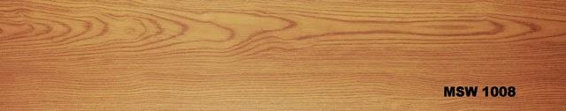 sàn nhựa giả gỗ Galaxy MSW1008