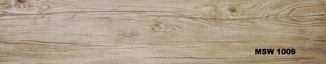 sàn nhựa giả gỗ Galaxy MSW1009