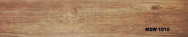 sàn nhựa giả gỗ Galaxy MSW1010