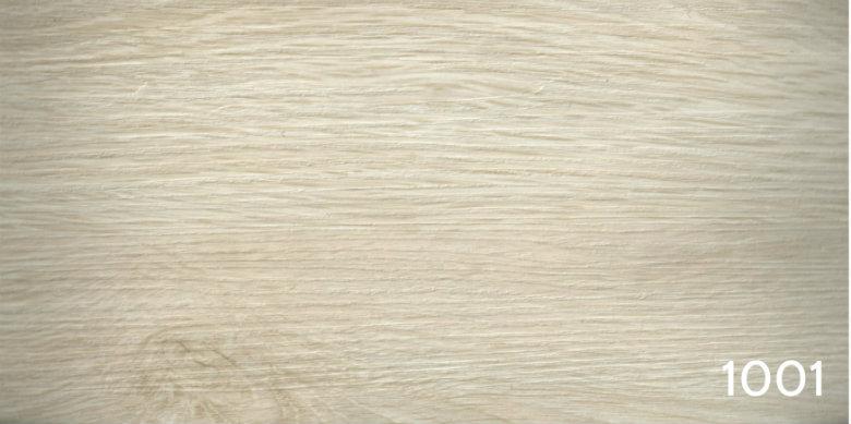 sàn nhựa giả gỗ deluxe tile DLW1001