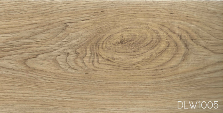 sàn nhựa giả gỗ deluxe tile DLW1005