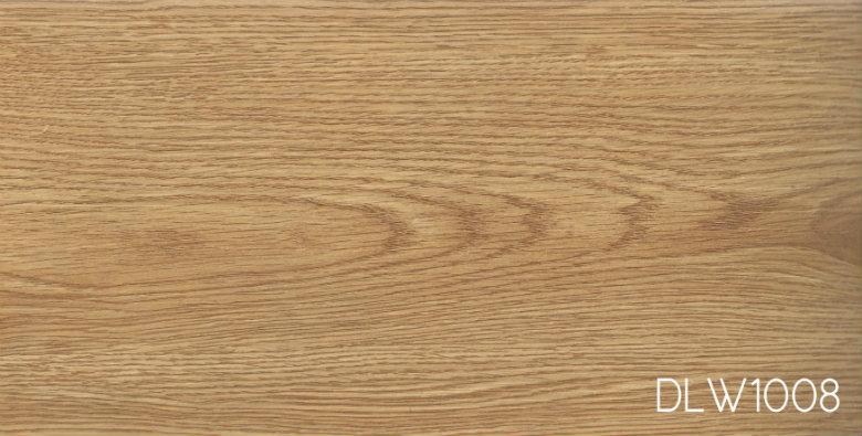 sàn nhựa giả gỗ deluxe tile DLW1008