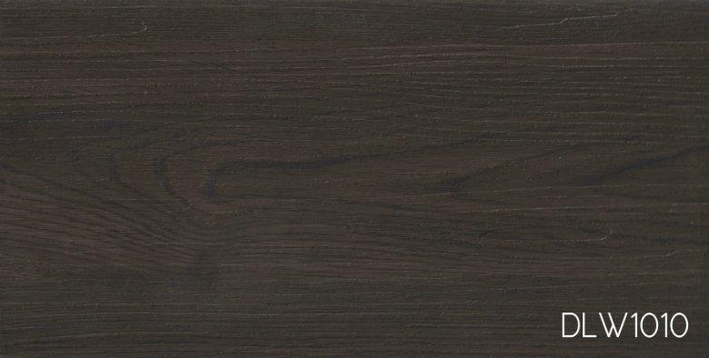 sàn nhựa giả gỗ deluxe tile DLW1010