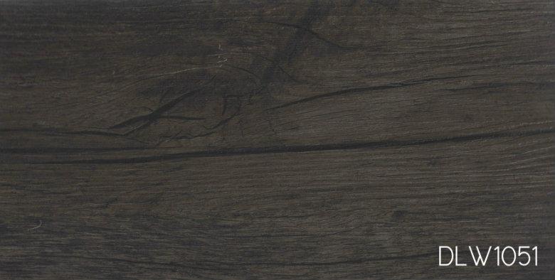 sàn nhựa giả gỗ deluxe tile DLW1051