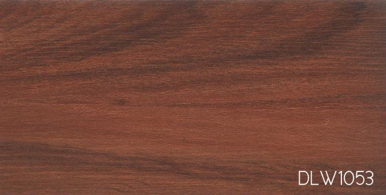 sàn nhựa giả gỗ deluxe tile DLW1053