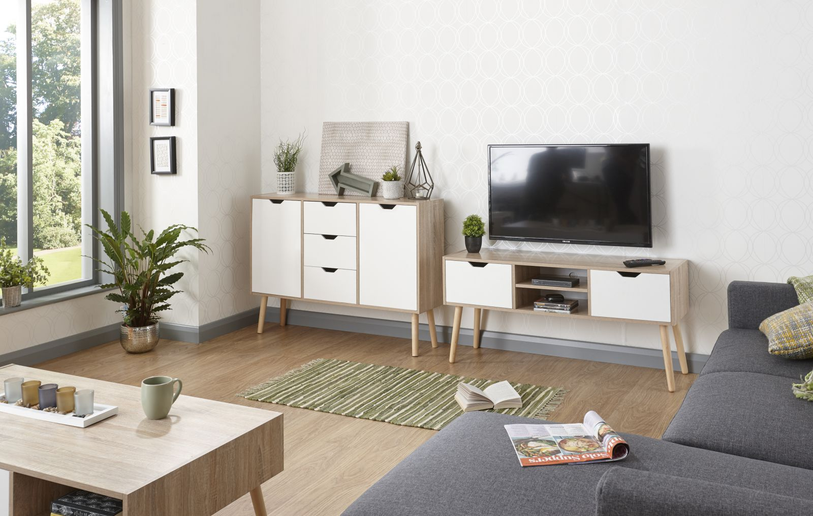 Bí quyết chọn sàn nhựa hợp nhất với ngôi nhà của bạn